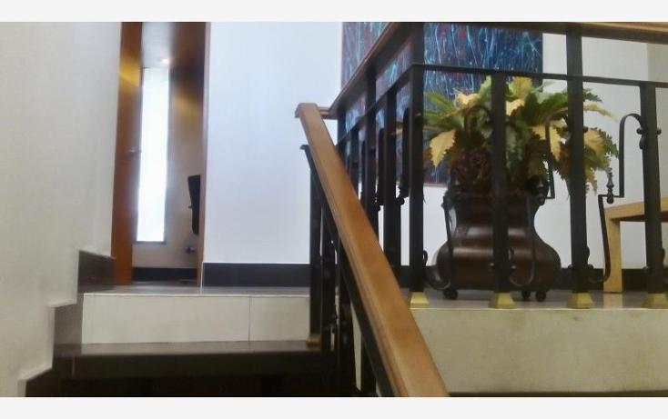 Foto de casa en venta en  114, gonzalitos, monterrey, nuevo león, 2023900 No. 13