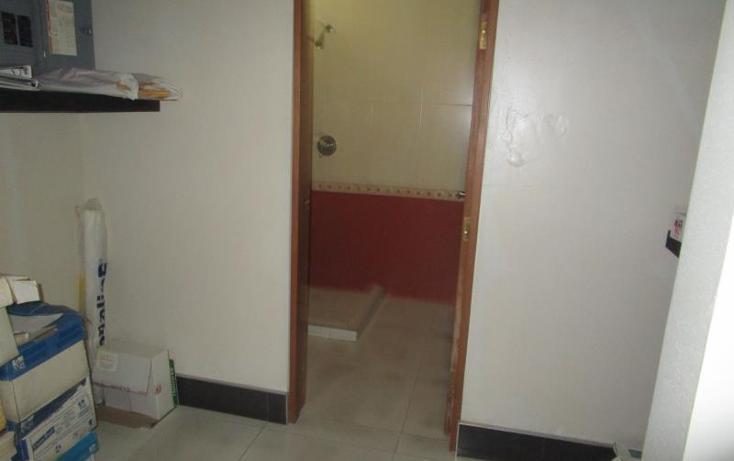 Foto de casa en venta en  114, gonzalitos, monterrey, nuevo león, 2023900 No. 15