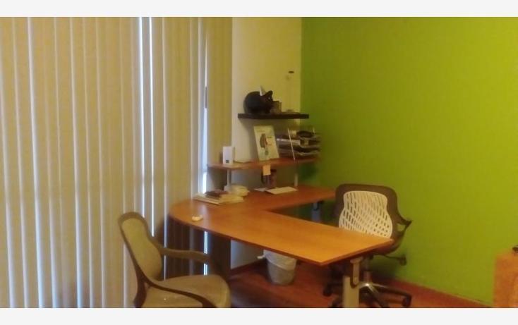 Foto de casa en venta en  114, gonzalitos, monterrey, nuevo león, 2023900 No. 17