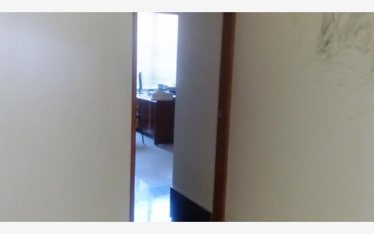 Foto de casa en venta en  114, gonzalitos, monterrey, nuevo león, 2023900 No. 18