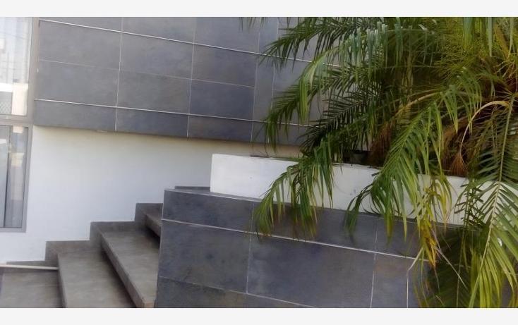 Foto de casa en venta en  114, gonzalitos, monterrey, nuevo león, 2023900 No. 20