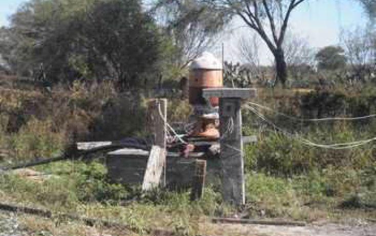 Foto de rancho en venta en 114, gral treviño, general treviño, nuevo león, 1789805 no 03