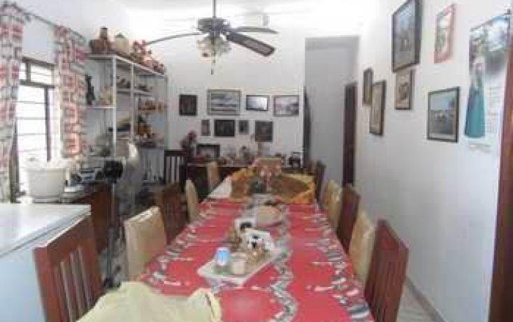 Foto de rancho en venta en 114, gral treviño, general treviño, nuevo león, 1789805 no 06