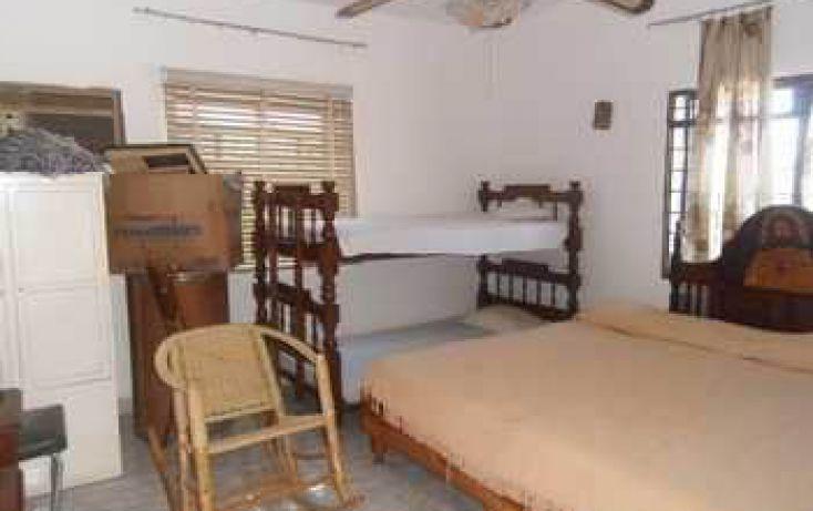 Foto de rancho en venta en 114, gral treviño, general treviño, nuevo león, 1789805 no 07