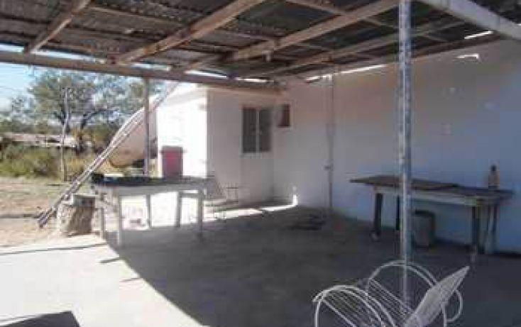 Foto de rancho en venta en 114, gral treviño, general treviño, nuevo león, 1789805 no 09