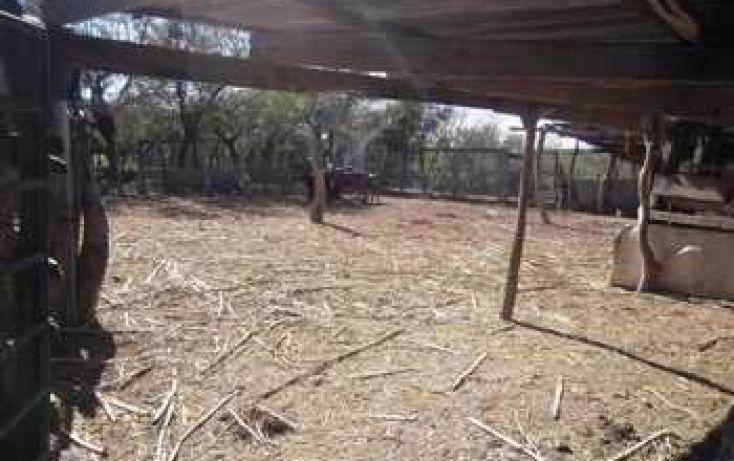 Foto de rancho en venta en 114, gral treviño, general treviño, nuevo león, 1789805 no 11