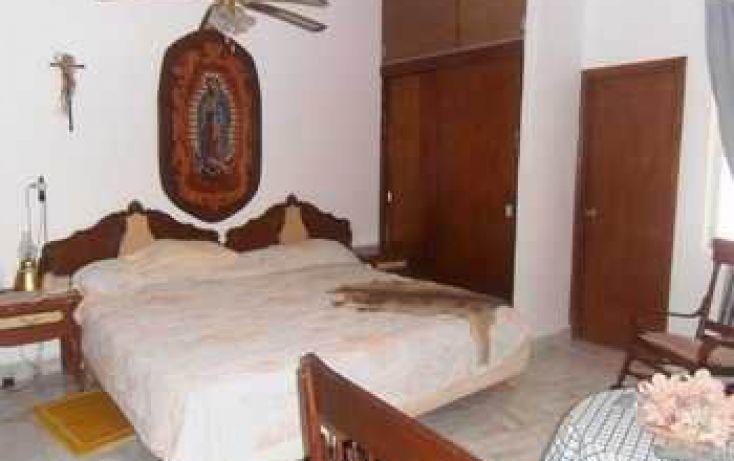 Foto de rancho en venta en 114, gral treviño, general treviño, nuevo león, 1789805 no 16