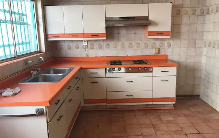 Foto de casa en venta en  114, guanajuato oriente, saltillo, coahuila de zaragoza, 1350611 No. 02