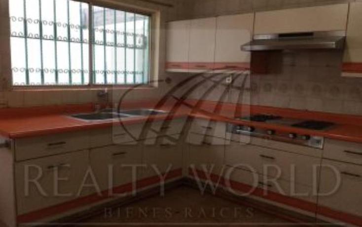 Foto de casa en venta en  114, guanajuato oriente, saltillo, coahuila de zaragoza, 1350611 No. 03