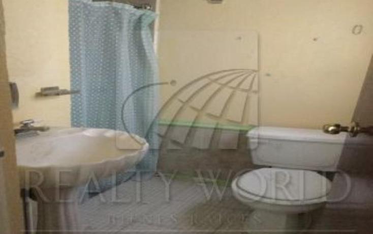 Foto de casa en venta en  114, guanajuato oriente, saltillo, coahuila de zaragoza, 1350611 No. 04