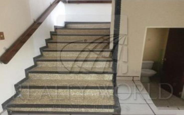 Foto de casa en venta en  114, guanajuato oriente, saltillo, coahuila de zaragoza, 1350611 No. 05