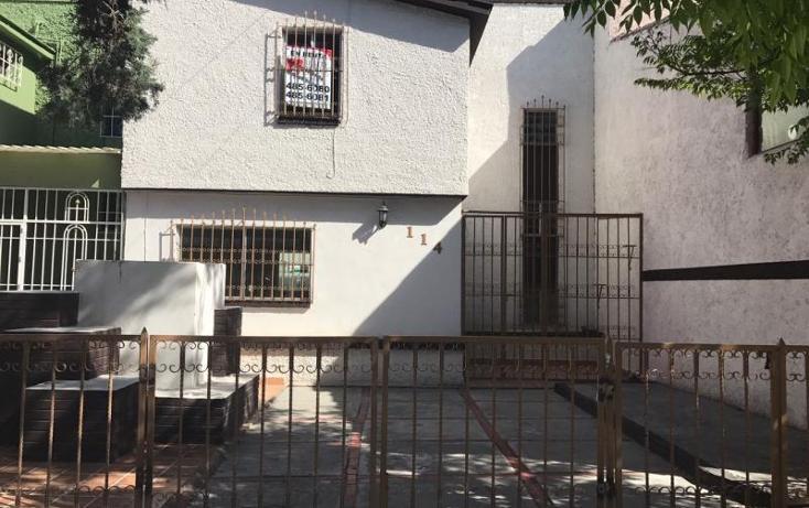 Foto de casa en venta en  114, guanajuato oriente, saltillo, coahuila de zaragoza, 1350611 No. 06