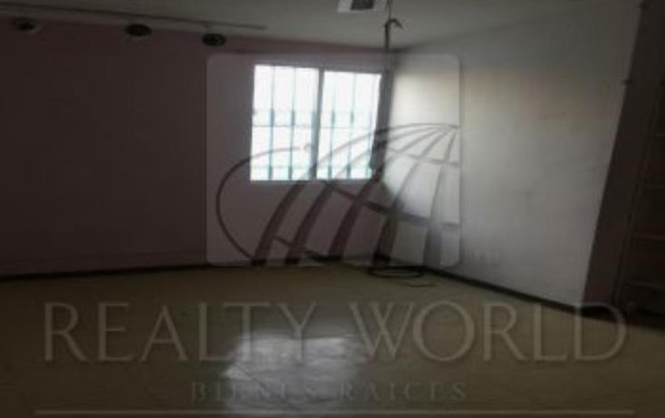 Foto de casa en venta en  114, guanajuato oriente, saltillo, coahuila de zaragoza, 1350611 No. 07