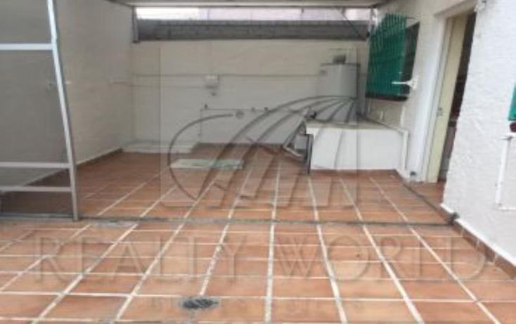 Foto de casa en venta en  114, guanajuato oriente, saltillo, coahuila de zaragoza, 1350611 No. 11