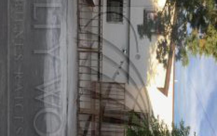 Foto de casa en venta en 114, guanajuato oriente, saltillo, coahuila de zaragoza, 872543 no 01