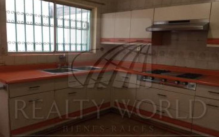 Foto de casa en venta en 114, guanajuato oriente, saltillo, coahuila de zaragoza, 872543 no 03