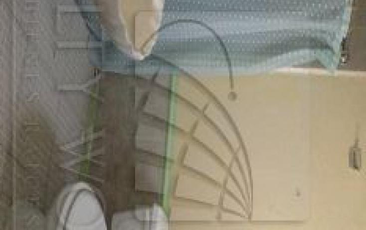 Foto de casa en venta en 114, guanajuato oriente, saltillo, coahuila de zaragoza, 872543 no 04