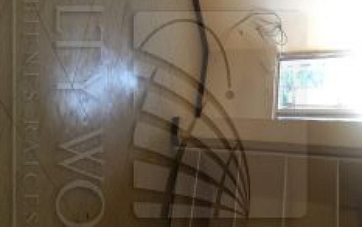 Foto de casa en venta en 114, guanajuato oriente, saltillo, coahuila de zaragoza, 872543 no 08