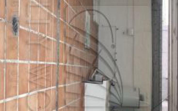Foto de casa en venta en 114, guanajuato oriente, saltillo, coahuila de zaragoza, 872543 no 10