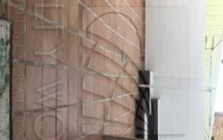 Foto de casa en venta en 114, guanajuato oriente, saltillo, coahuila de zaragoza, 872543 no 11