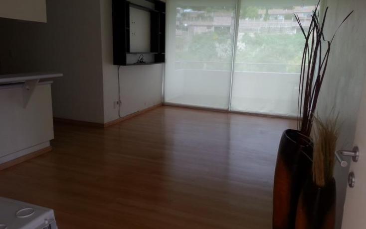 Foto de departamento en renta en  114, jacarandas, cuernavaca, morelos, 1620646 No. 01