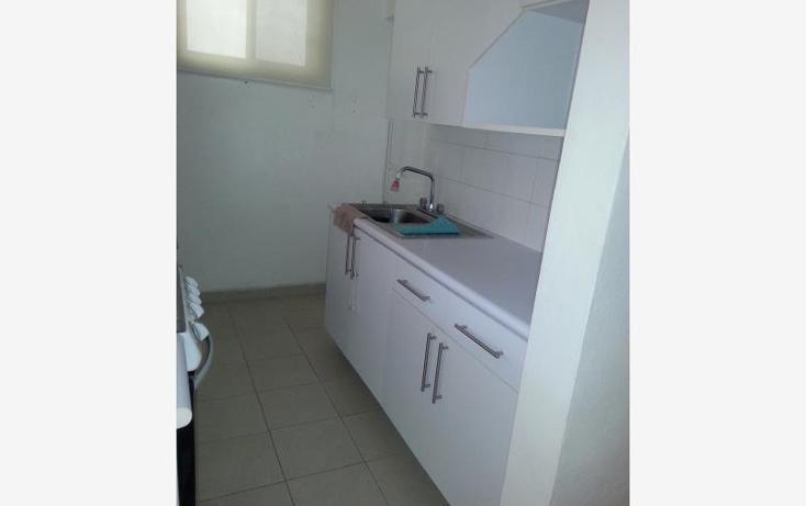 Foto de departamento en renta en  114, jacarandas, cuernavaca, morelos, 1620646 No. 03