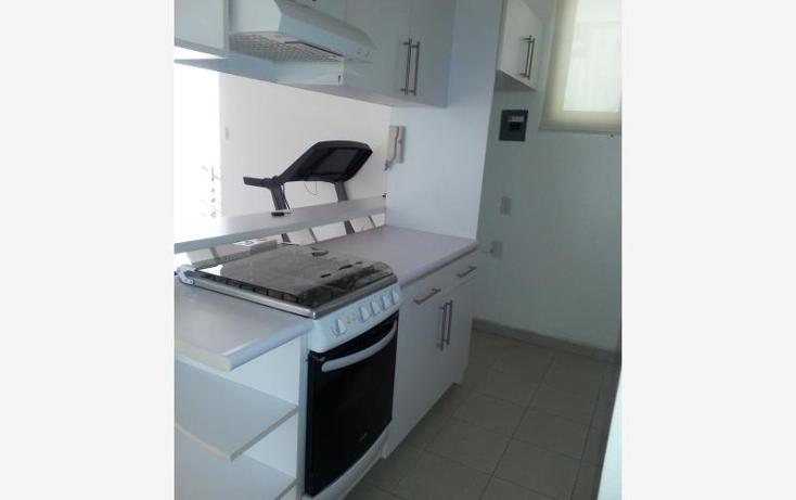 Foto de departamento en renta en  114, jacarandas, cuernavaca, morelos, 1620646 No. 04