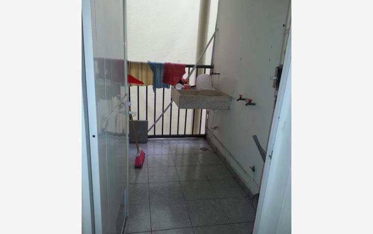 Foto de departamento en renta en  114, jacarandas, cuernavaca, morelos, 1620646 No. 05