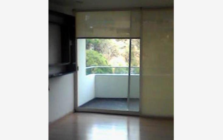 Foto de departamento en renta en  114, jacarandas, cuernavaca, morelos, 1620646 No. 11