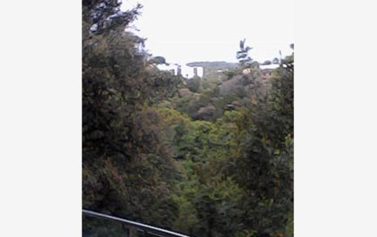 Foto de departamento en renta en  114, jacarandas, cuernavaca, morelos, 1620646 No. 12