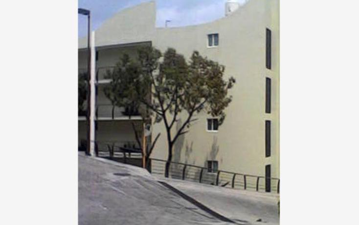 Foto de departamento en renta en  114, jacarandas, cuernavaca, morelos, 1620646 No. 13