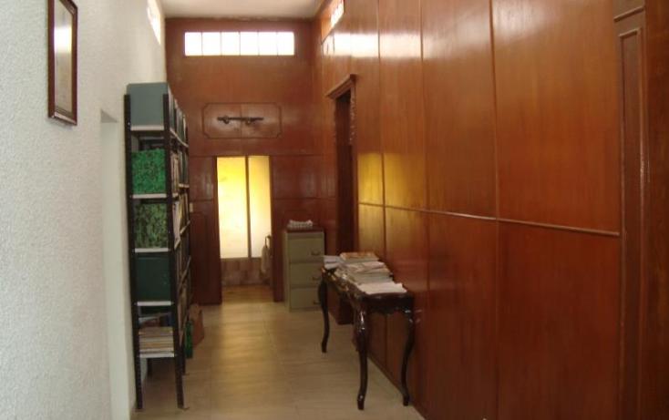 Foto de terreno habitacional en venta en  114, manantiales, san pedro cholula, puebla, 1953202 No. 17