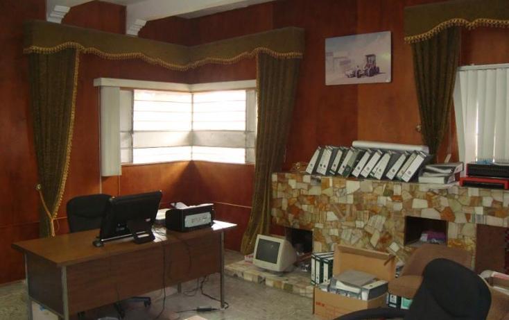 Foto de terreno habitacional en venta en  114, manantiales, san pedro cholula, puebla, 1953202 No. 18