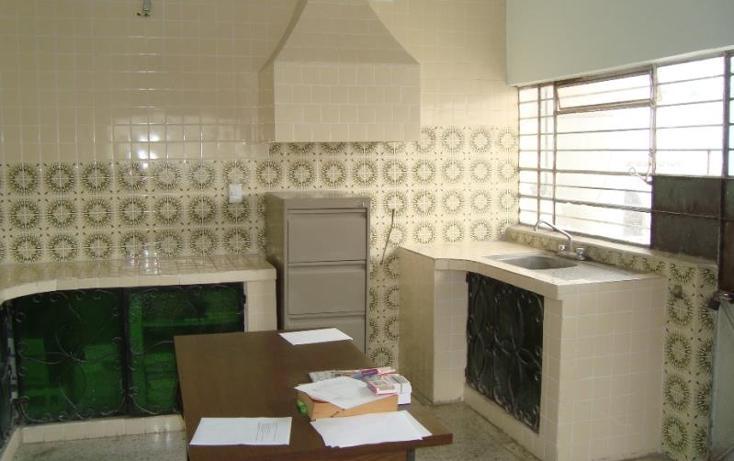 Foto de terreno habitacional en venta en  114, manantiales, san pedro cholula, puebla, 1953202 No. 20