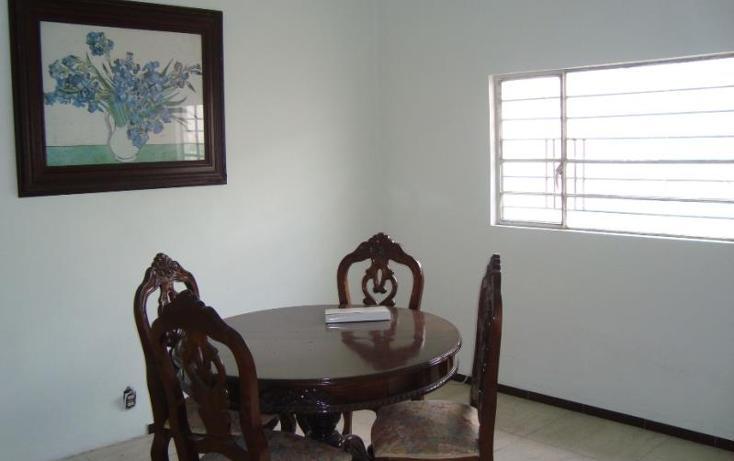 Foto de terreno habitacional en venta en  114, manantiales, san pedro cholula, puebla, 1953202 No. 21