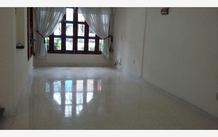 Foto de casa en venta en  114, montebello, tuxtla guti?rrez, chiapas, 1204797 No. 04
