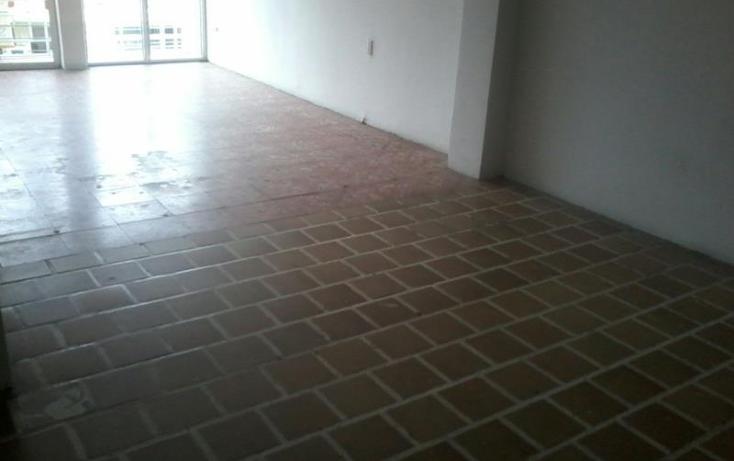 Foto de casa en venta en  114, montebello, tuxtla guti?rrez, chiapas, 1204797 No. 05