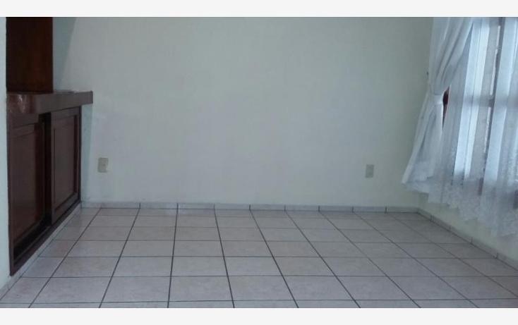 Foto de casa en venta en  114, montebello, tuxtla guti?rrez, chiapas, 1204797 No. 07