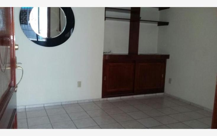 Foto de casa en venta en  114, montebello, tuxtla guti?rrez, chiapas, 1204797 No. 08