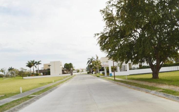 Foto de terreno habitacional en venta en  114, paraíso country club, emiliano zapata, morelos, 1766942 No. 01