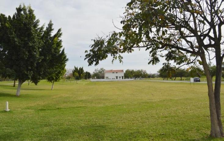 Foto de terreno habitacional en venta en  114, paraíso country club, emiliano zapata, morelos, 1766942 No. 04