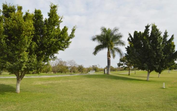Foto de terreno habitacional en venta en  114, paraíso country club, emiliano zapata, morelos, 1766942 No. 05