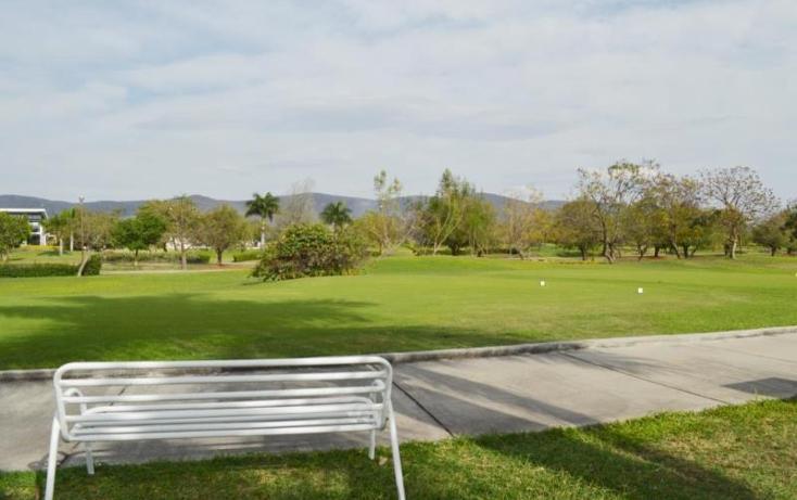 Foto de terreno habitacional en venta en  114, paraíso country club, emiliano zapata, morelos, 1766942 No. 07