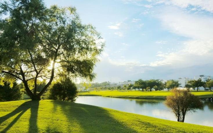 Foto de terreno habitacional en venta en  114, paraíso country club, emiliano zapata, morelos, 1766942 No. 11