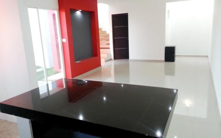 Foto de casa en venta en  114, para?so montessori, cuernavaca, morelos, 491003 No. 02
