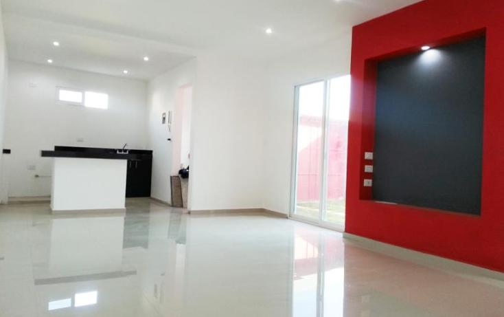 Foto de casa en venta en  114, para?so montessori, cuernavaca, morelos, 491003 No. 03