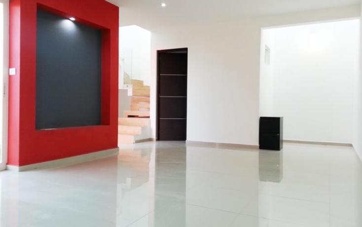 Foto de casa en venta en  114, para?so montessori, cuernavaca, morelos, 491003 No. 04