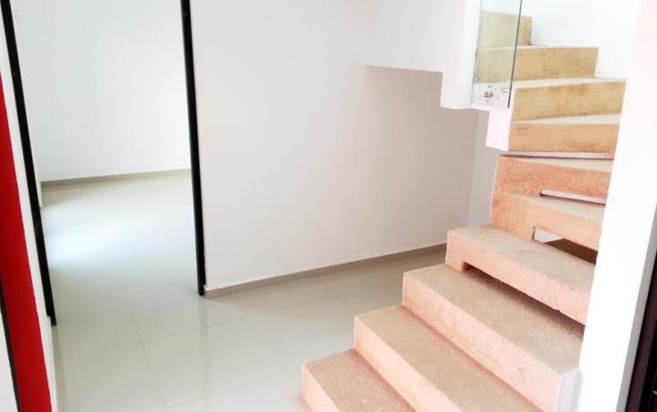Foto de casa en venta en  114, para?so montessori, cuernavaca, morelos, 491003 No. 05