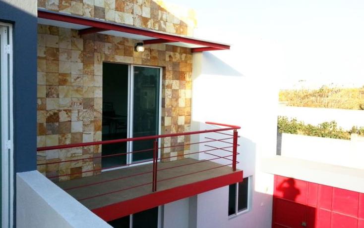 Foto de casa en venta en  114, para?so montessori, cuernavaca, morelos, 491003 No. 09