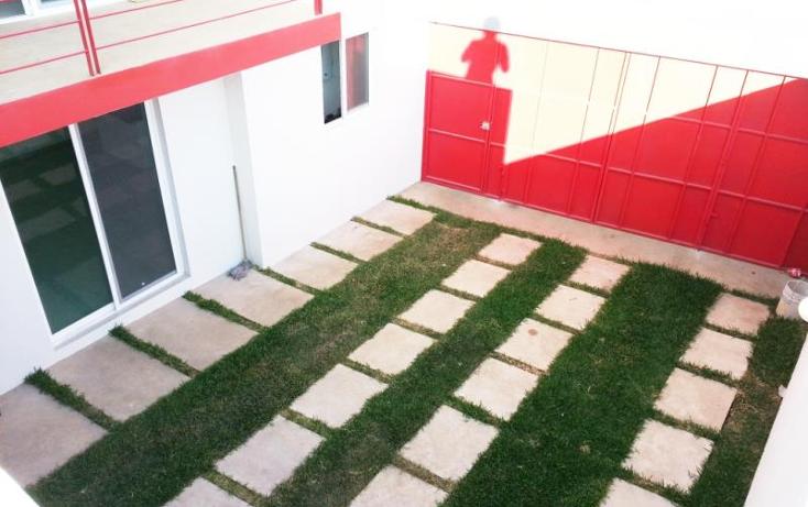 Foto de casa en venta en  114, para?so montessori, cuernavaca, morelos, 491003 No. 10